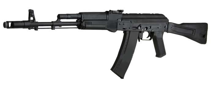 AK CYMA 040 - идеальное сочетание цена\качетсво