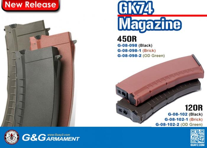 GK74_MAG_AD_l (1)