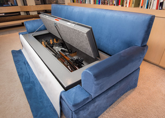 couch_bunker