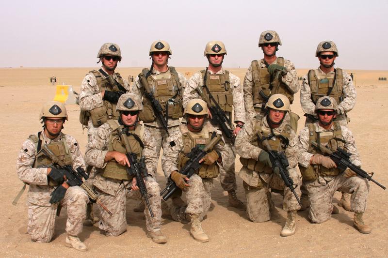 marines_rrv