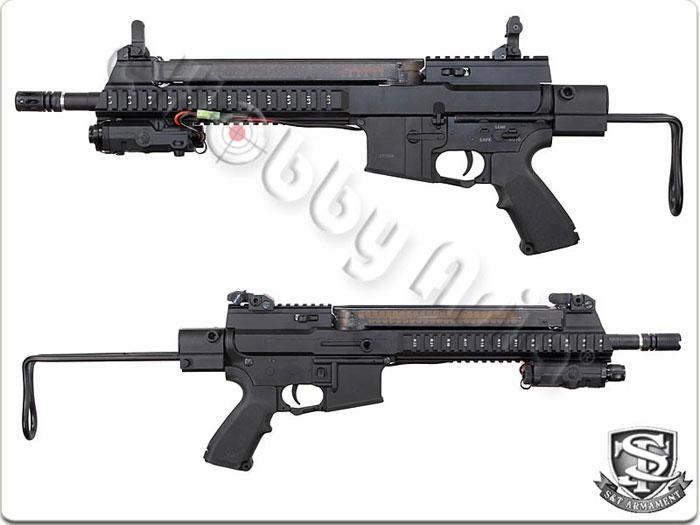 ST-57
