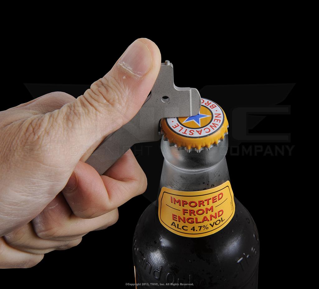COT_Beer