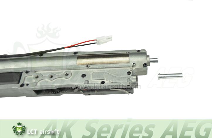 M60_36