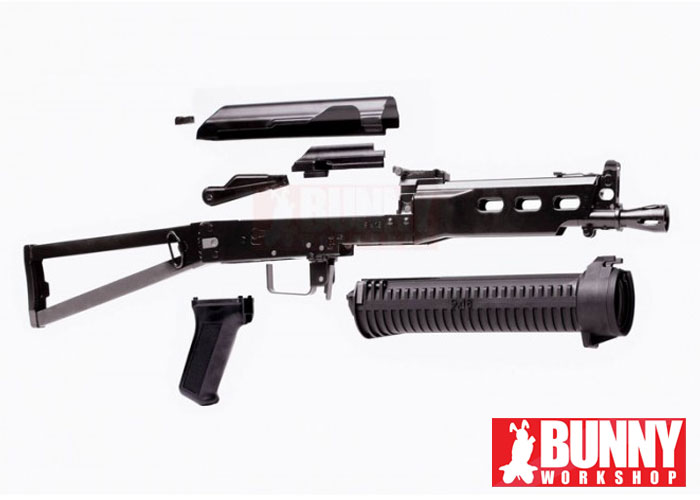 Silverback_airsoft_pp19_kit_bws