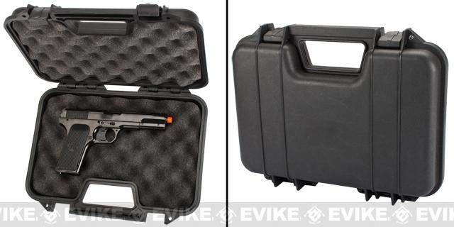 Страйкбольный пистолет TT-33 Co2 от Wingun