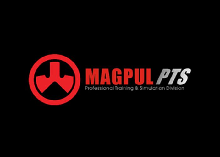 magpul-pts_blk