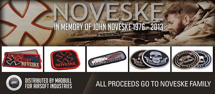 mba_noveske_patches (2)