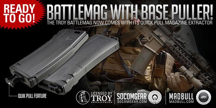 socomgear_troy_battlemag_basepuller_02
