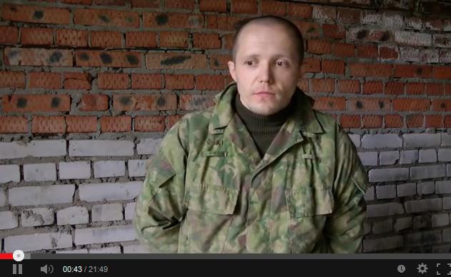 Максим Ивлев, Tactic.pro