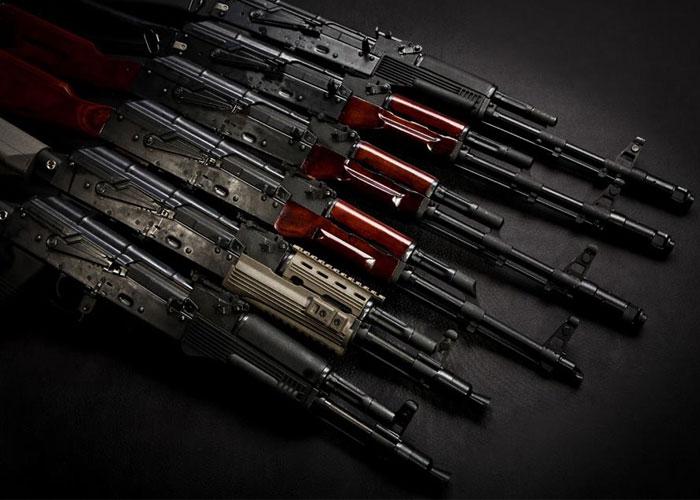 enl_airsoft_ak_gunfire