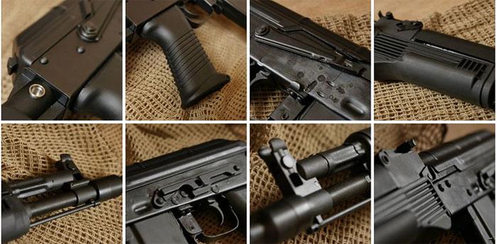 gunfire_el_tac_ak_aeg