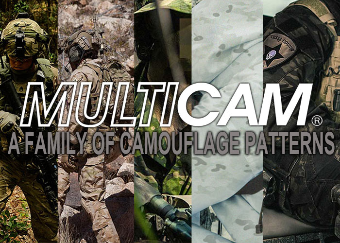 multicam_family_patterns