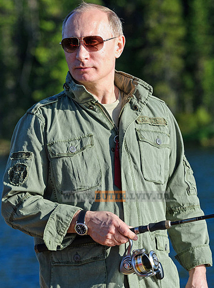 putin_alpha_industries