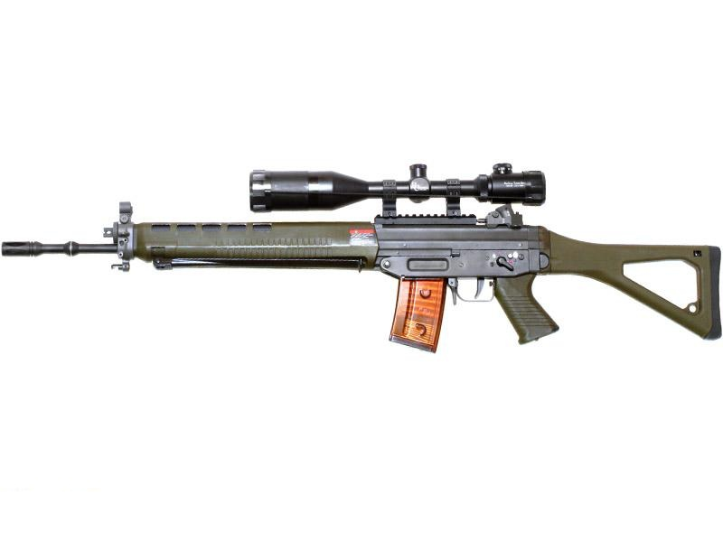 TSG-550-STD-BNB-NCM