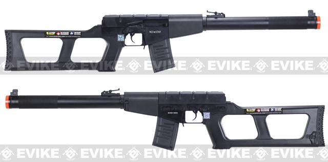 aeg-igor-bk-3