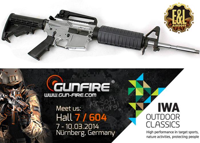 gunfire_el_m4gbb_proto