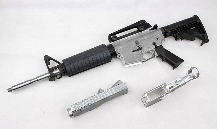 gunfire_el_m4gbb_proto_03
