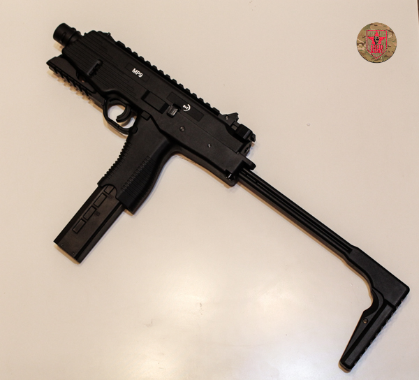 obzor_MP9A3_KWA-7