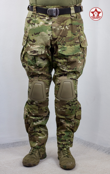 GT004T-D08-tactical-pants-Garsing-1