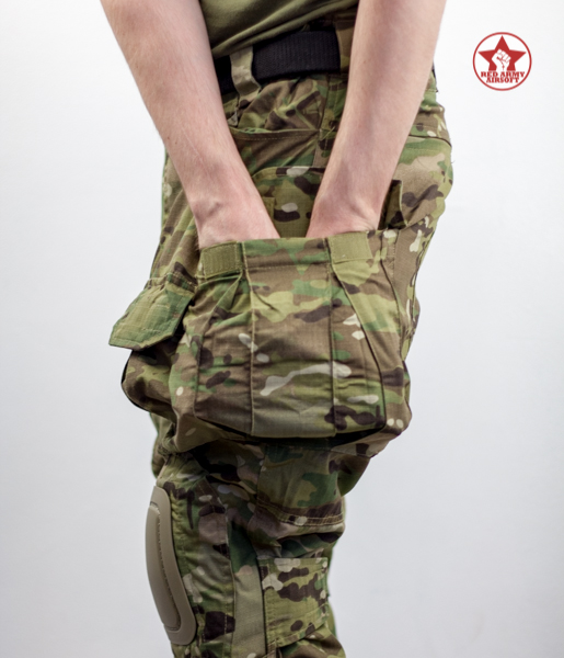 GT004T-D08-tactical-pants-Garsing-10