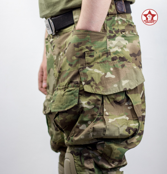 GT004T-D08-tactical-pants-Garsing-11