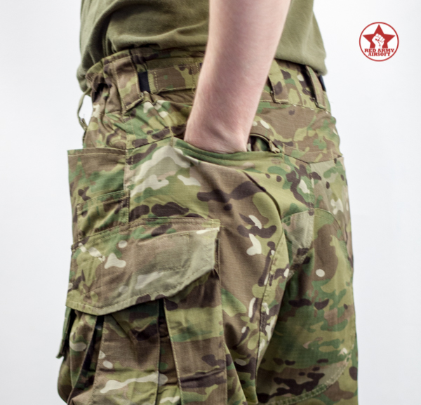 GT004T-D08-tactical-pants-Garsing-12