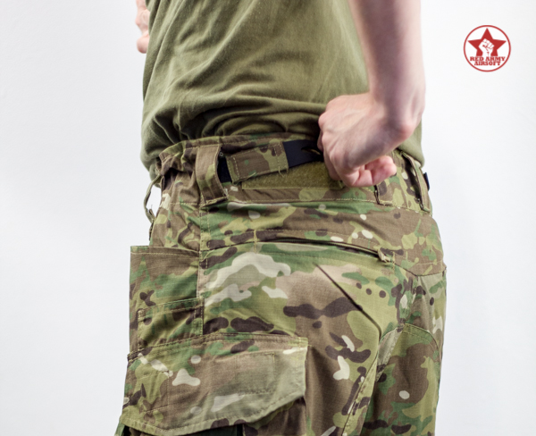 GT004T-D08-tactical-pants-Garsing-13
