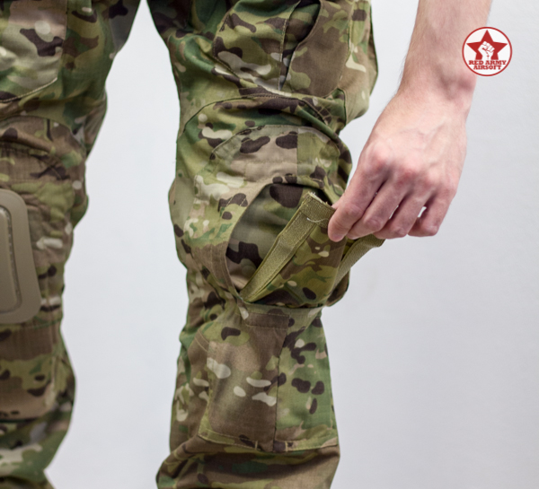 GT004T-D08-tactical-pants-Garsing-15