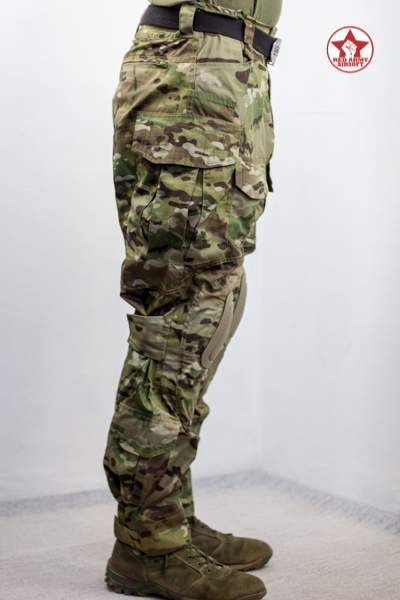 GT004T-D08-tactical-pants-Garsing-2