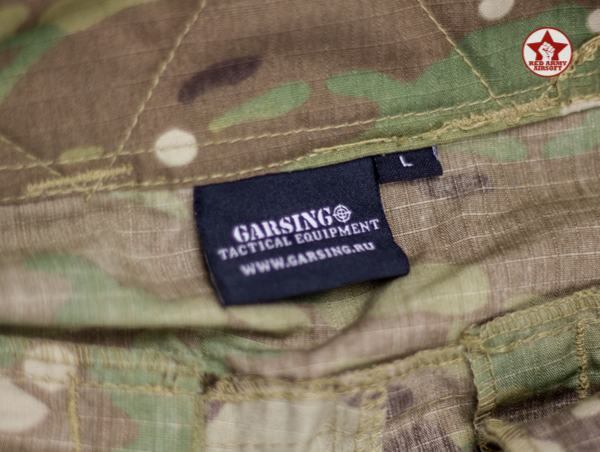 GT004T-D08-tactical-pants-Garsing-24
