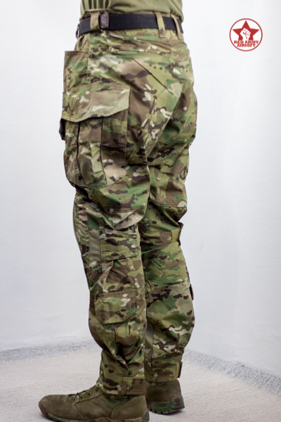 GT004T-D08-tactical-pants-Garsing-5