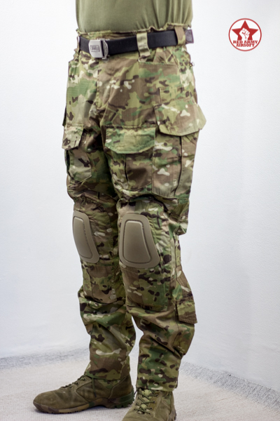 GT004T-D08-tactical-pants-Garsing-6