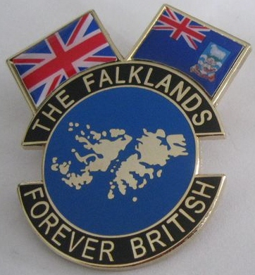 falkland-islands-and-united-kingdom-friendship-flag-badge-forever-british-9558-p