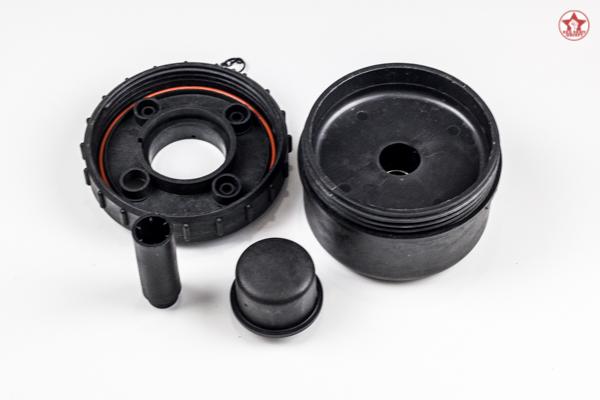 s-thunder-landmine-10