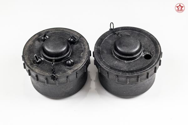s-thunder-landmine-11
