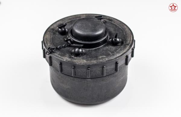 s-thunder-landmine-7