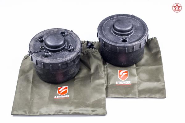 s-thunder-landmine-8