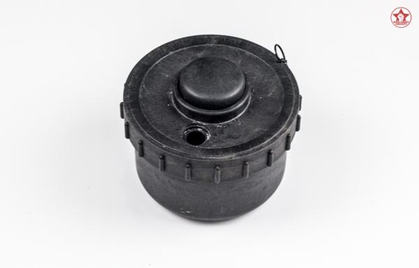 s-thunder-landmine-9