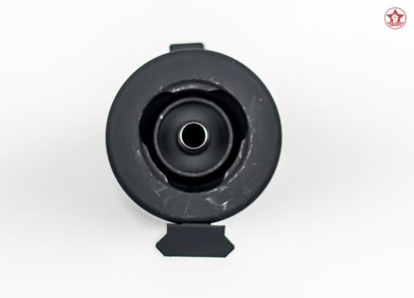 Silencer-MP9-3
