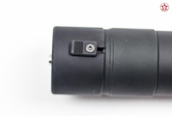 Silencer-MP9-7
