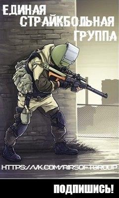 YKArI1rEF80