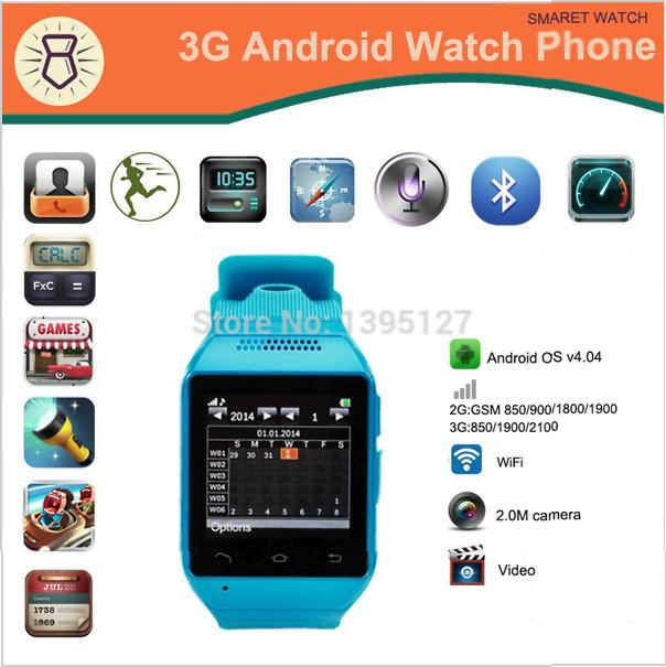 Xiaomi_3g_Android_Watch_Phone