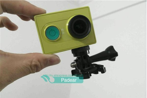 Xiaomi_Vi_Action_Sport_Camera_16MP_accessories_2