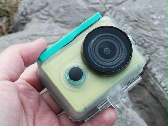 Xiaomi_Vi_Action_Sport_Camera_waterproof_case1