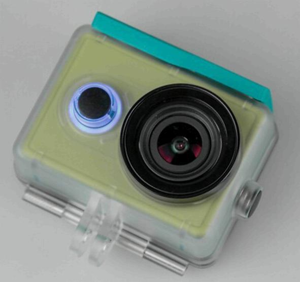 Xiaomi_Yi_Waterproof_case_2