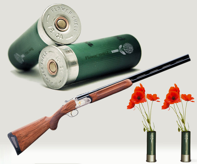 shotgun-flower-shell-10594