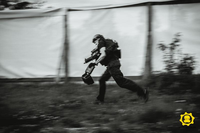 lazertag_ekaterinburg_stalker-4