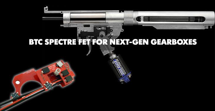 BTC-SPECTRE-FET-FOR-NEXT-GEN-GEARBOXES