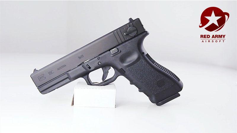 Glock_18c_GKTactical_1