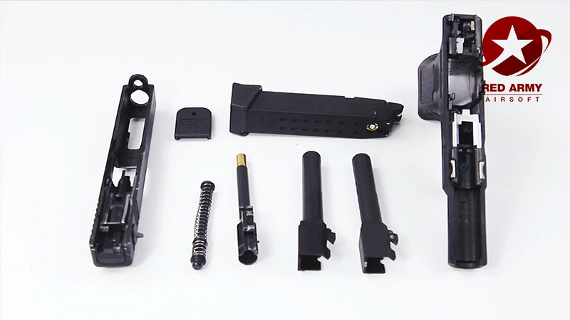 Glock_18c_GKTactical_12